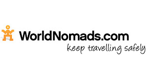 WorldNomads-Logo1
