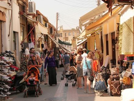 Nicosia-shopping-11